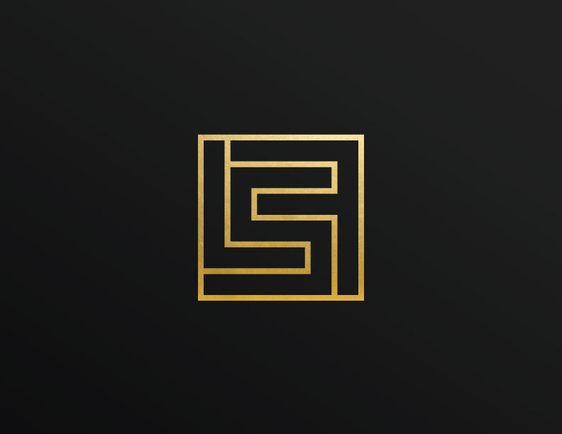 LyonStreetFire_Logo.jpg