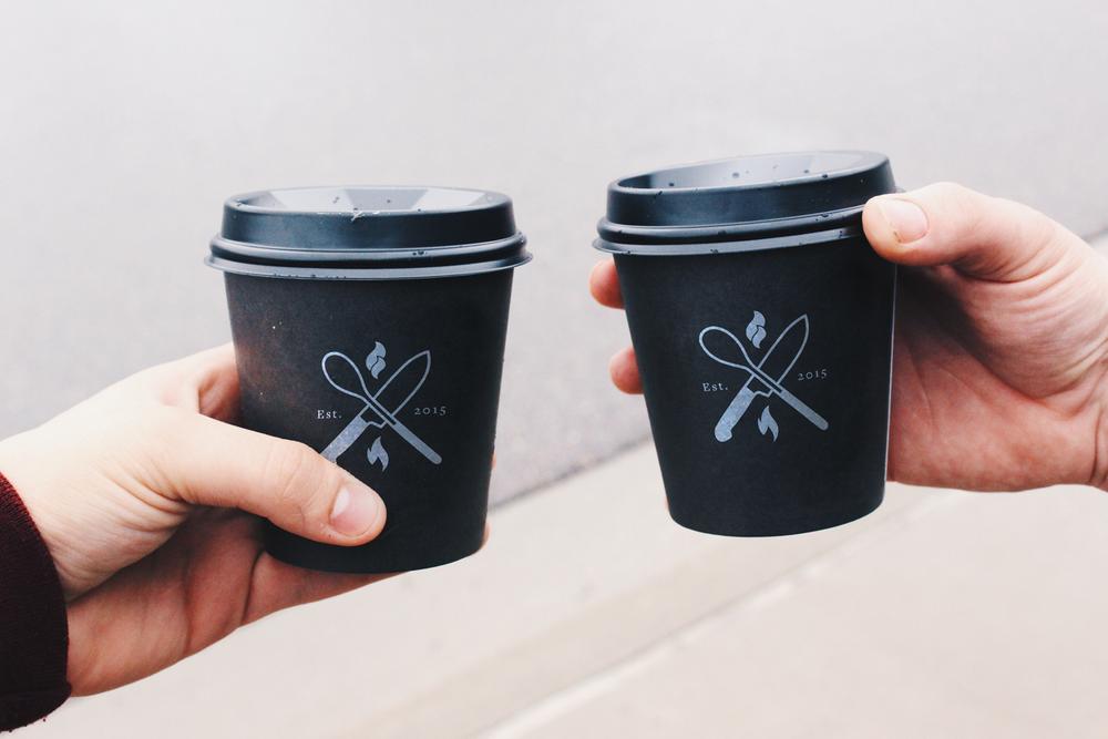 BrittanyWhitemanDesign_HickoryKitchen_CoffeeCups_MockUp.png