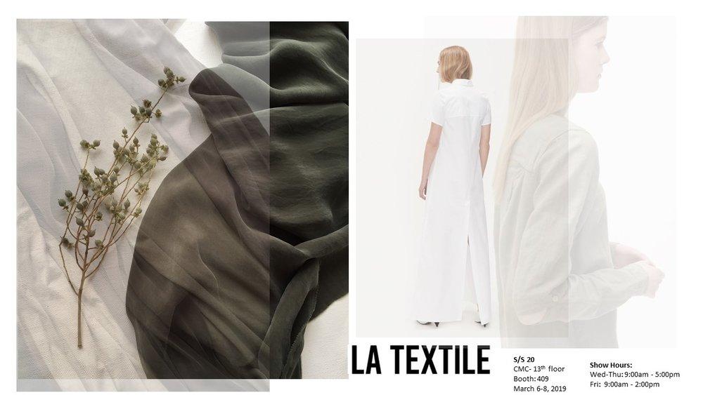 SS 20-LA Textile.jpg