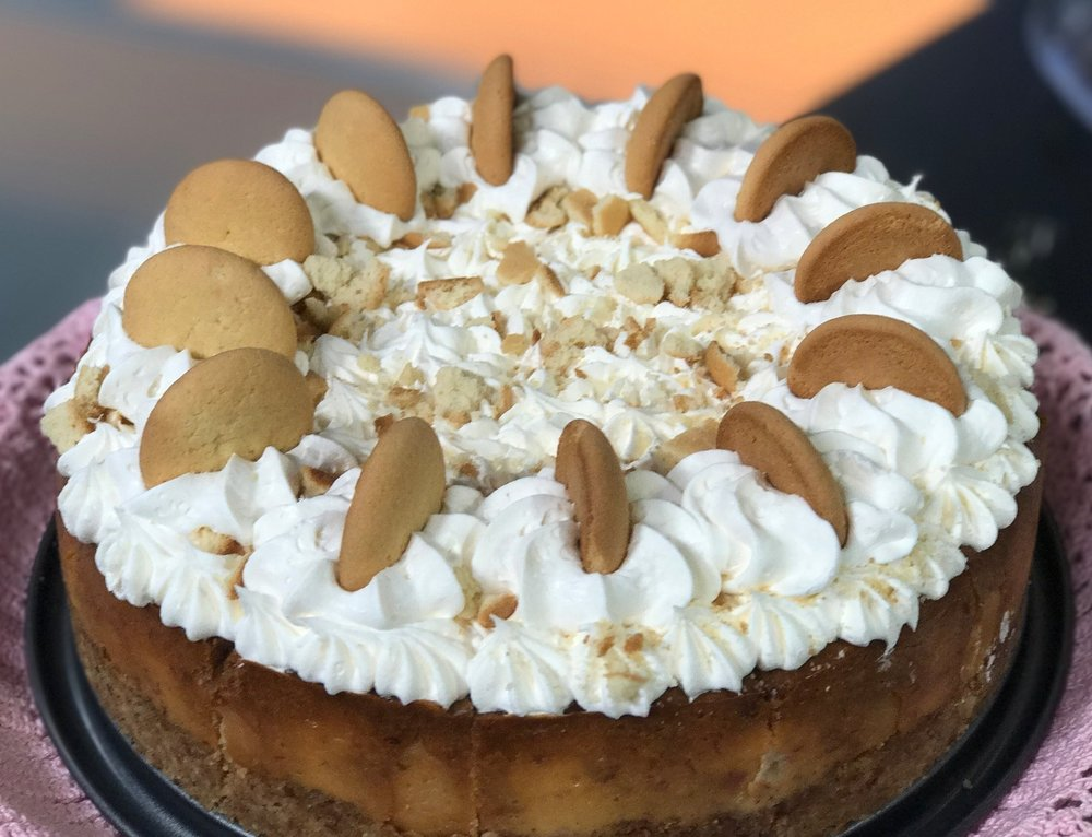 banana pudding cheesecake 05.JPG
