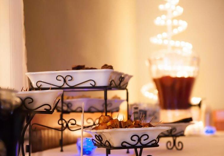 2015 gateway banquet 31.JPG