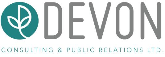 Devon+Logo.png