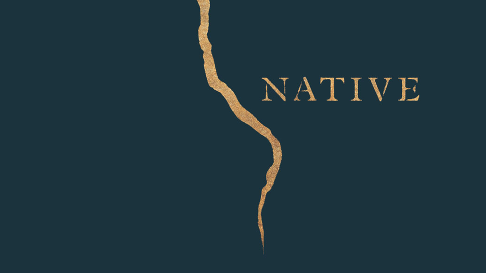 Native Gift Card