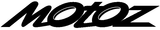 MOTOZ.png
