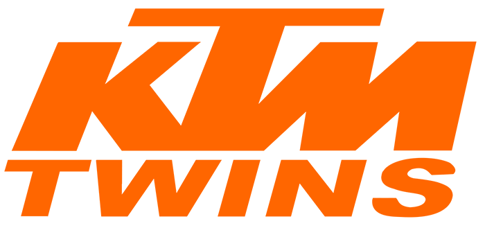 KTM_twns[1022].png