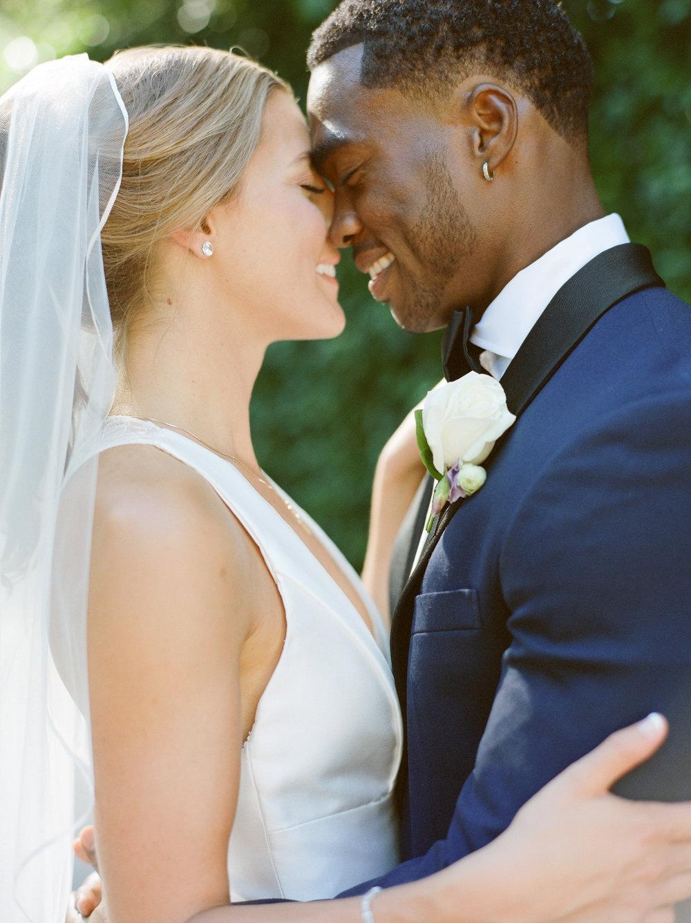 Brandin + Briannon Wedding - 591.jpg