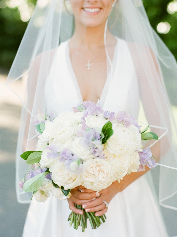 Brandin + Briannon Wedding - 617.jpg