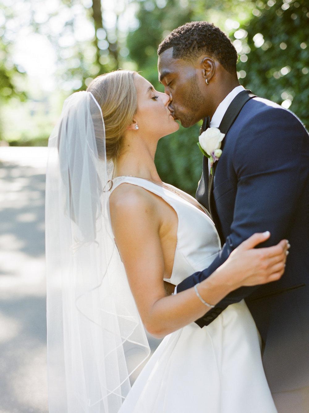 Brandin + Briannon Wedding - 596.jpg