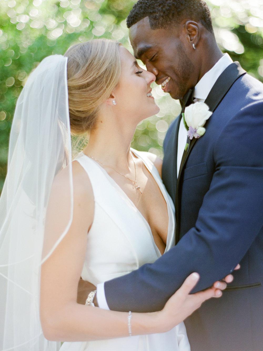 Brandin + Briannon Wedding - 606.jpg