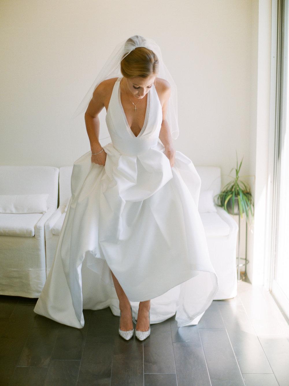 Brandin + Briannon Wedding - 167.jpg