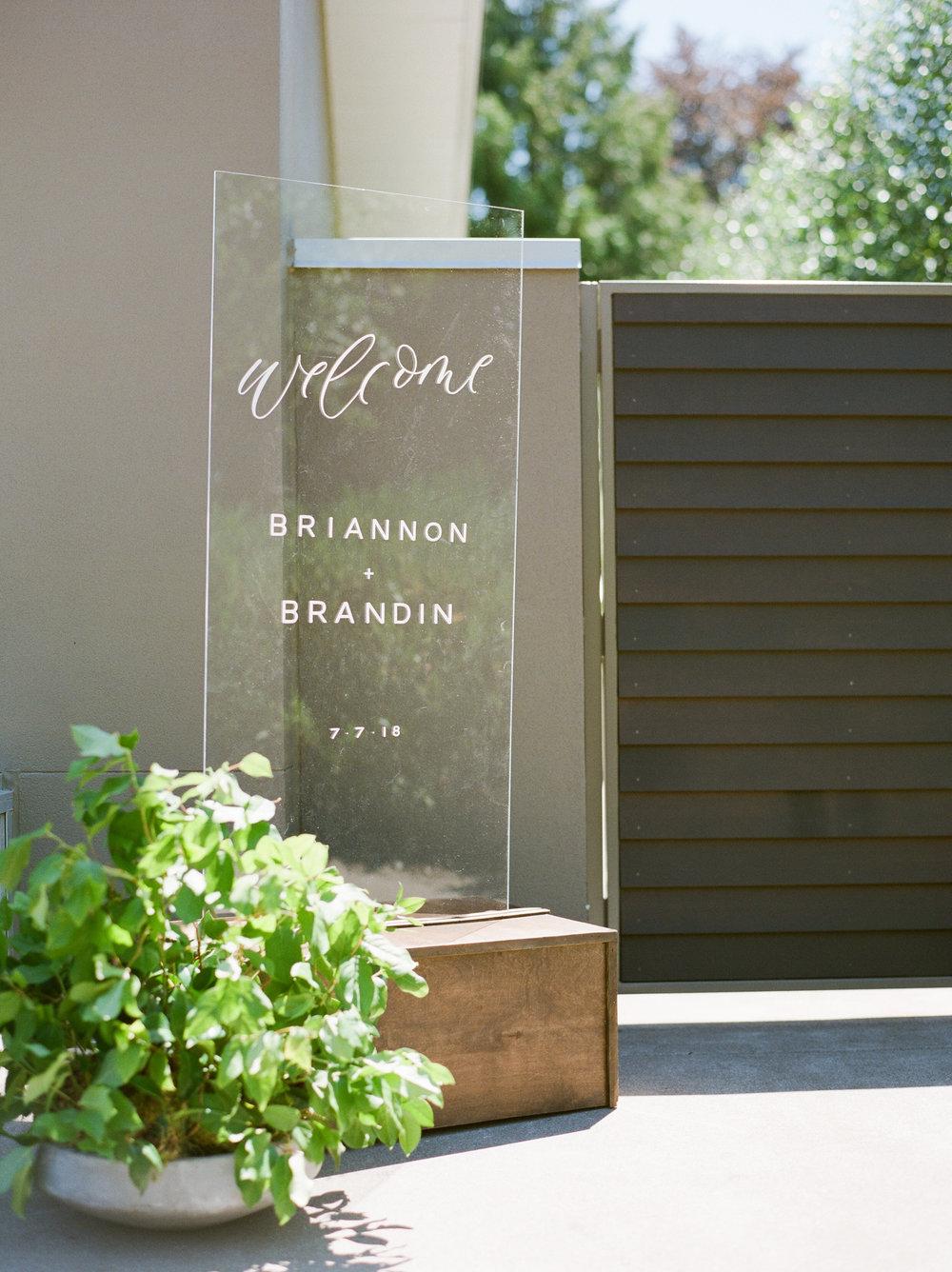 Brandin + Briannon Wedding - 198.jpg