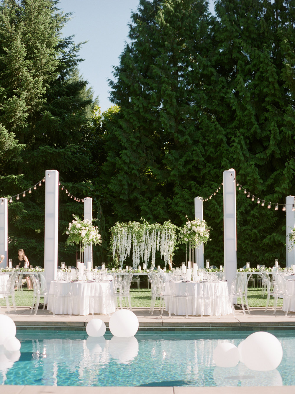 Brandin + Briannon Wedding - 269.jpg