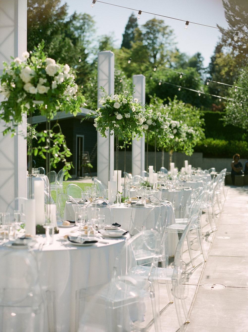Brandin + Briannon Wedding - 276.jpg