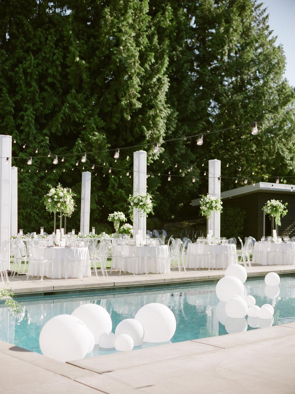 Brandin + Briannon Wedding - 267.jpg