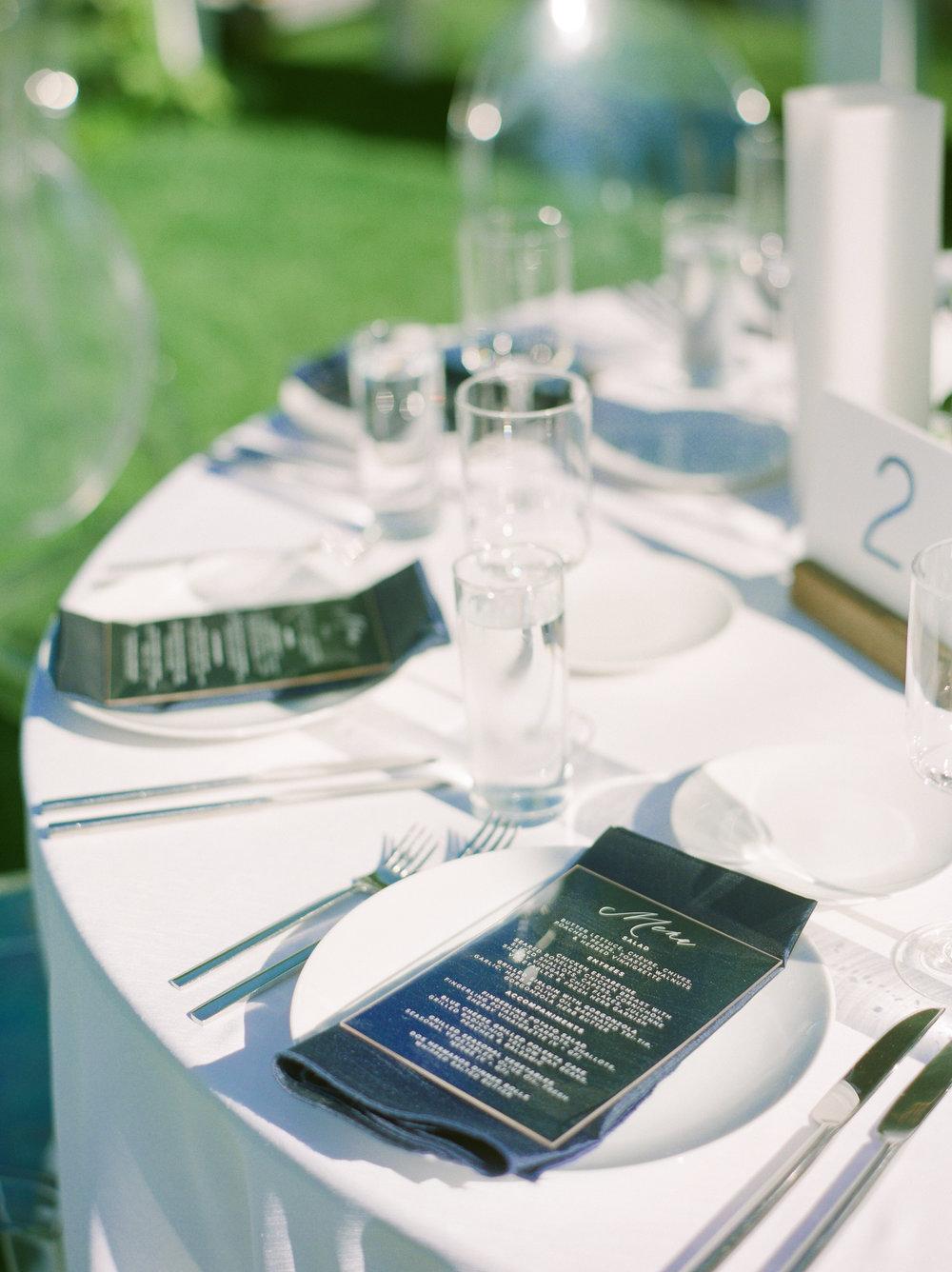 Brandin + Briannon Wedding - 295.jpg