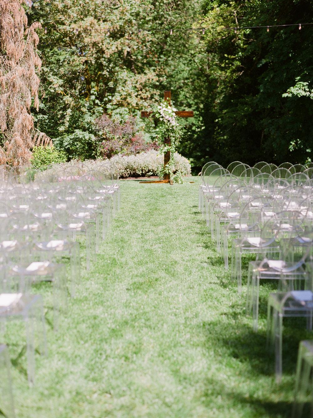 Brandin + Briannon Wedding - 209.jpg