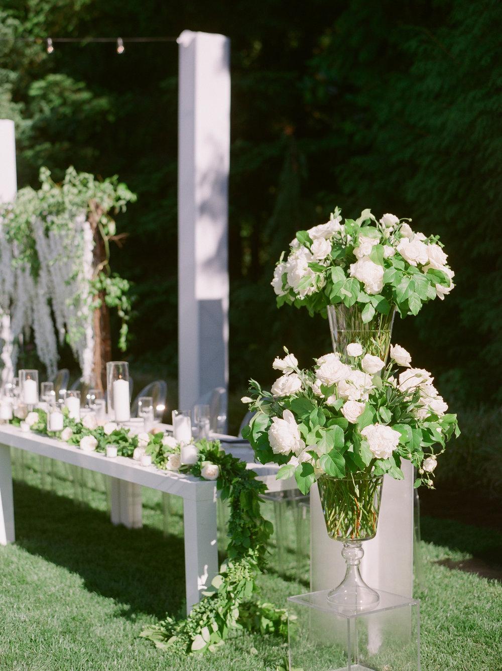 Brandin + Briannon Wedding - 302.jpg