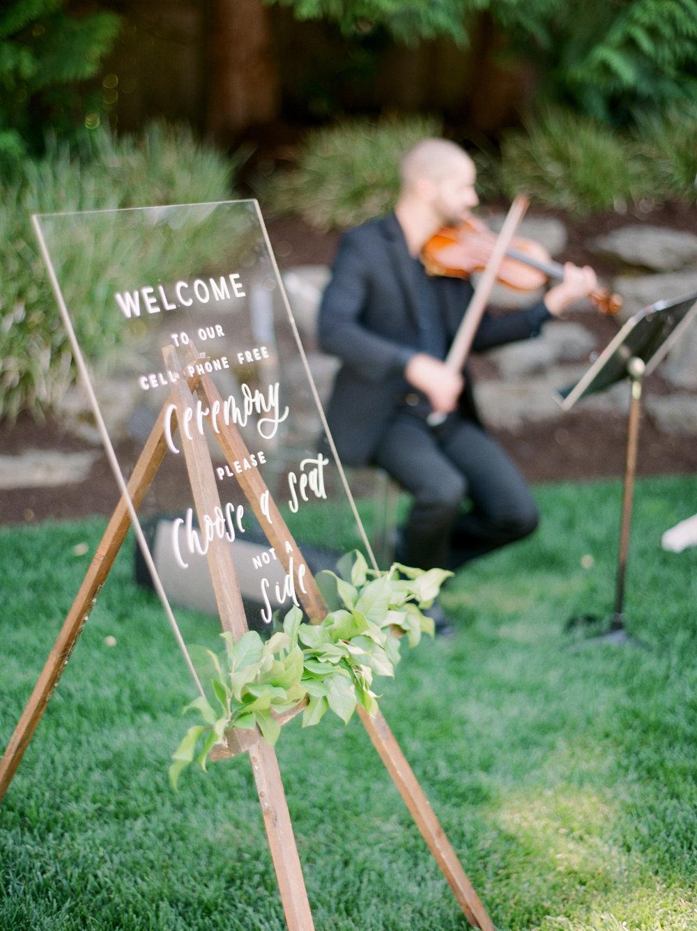 Brandin + Briannon Wedding - 315.jpg