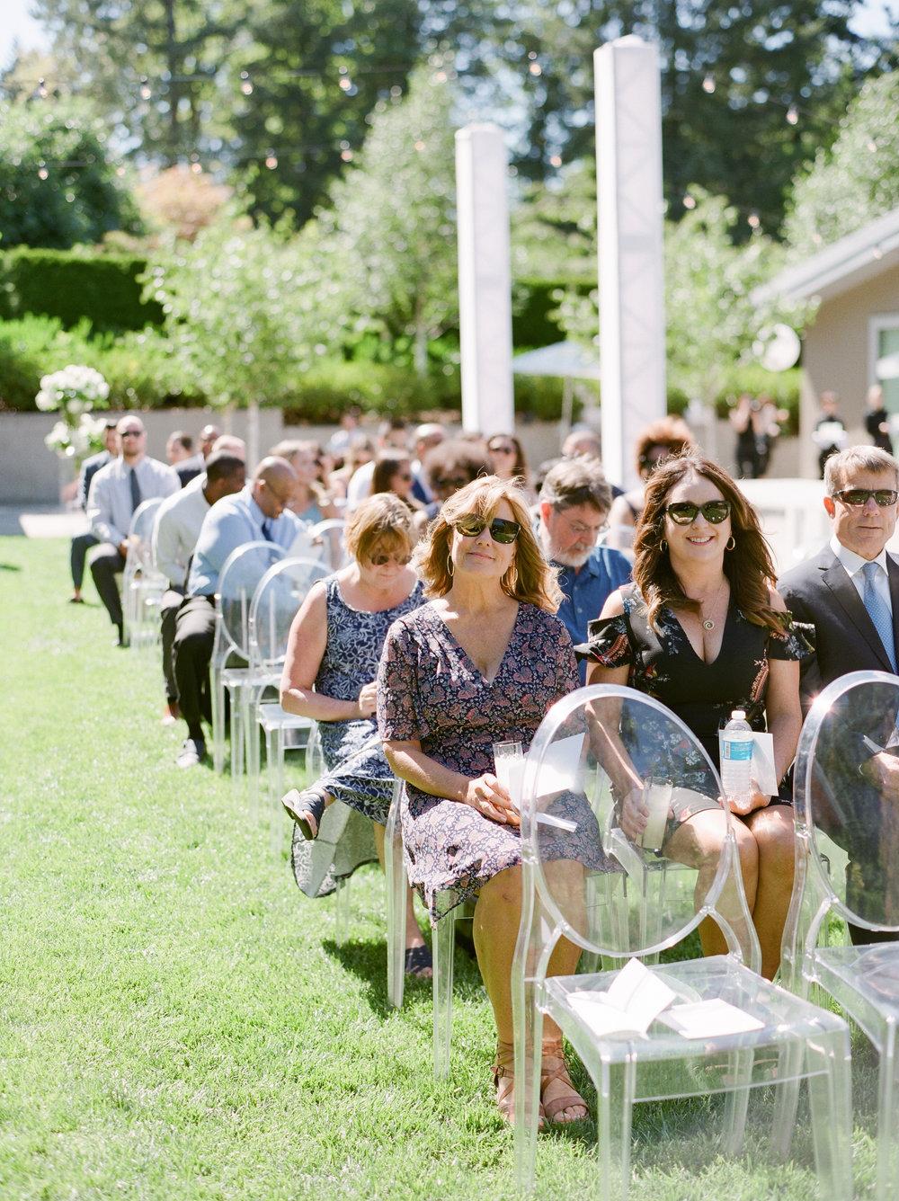Brandin + Briannon Wedding - 321.jpg