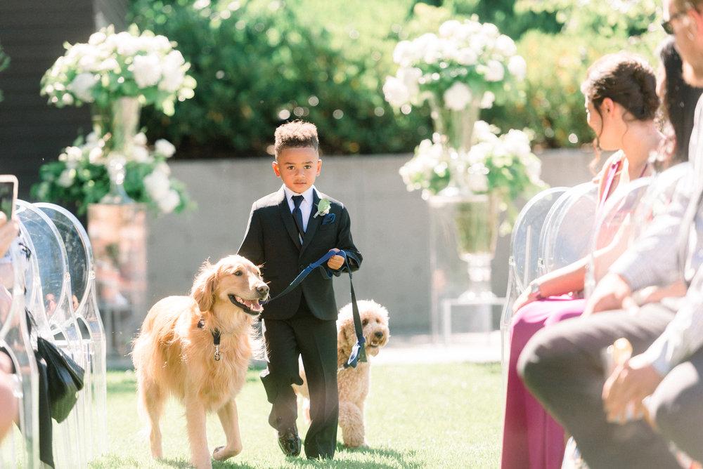 Brandin + Briannon Wedding - 359.jpg