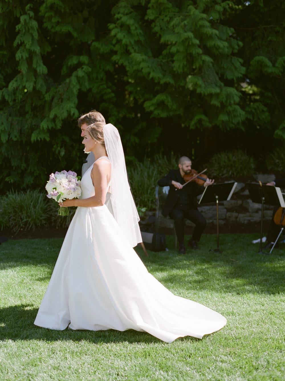 Brandin + Briannon Wedding - 362.jpg