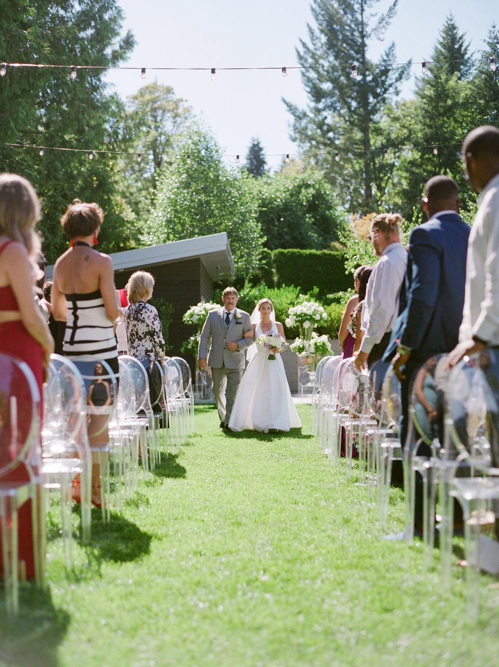 Brandin + Briannon Wedding - 365.jpg