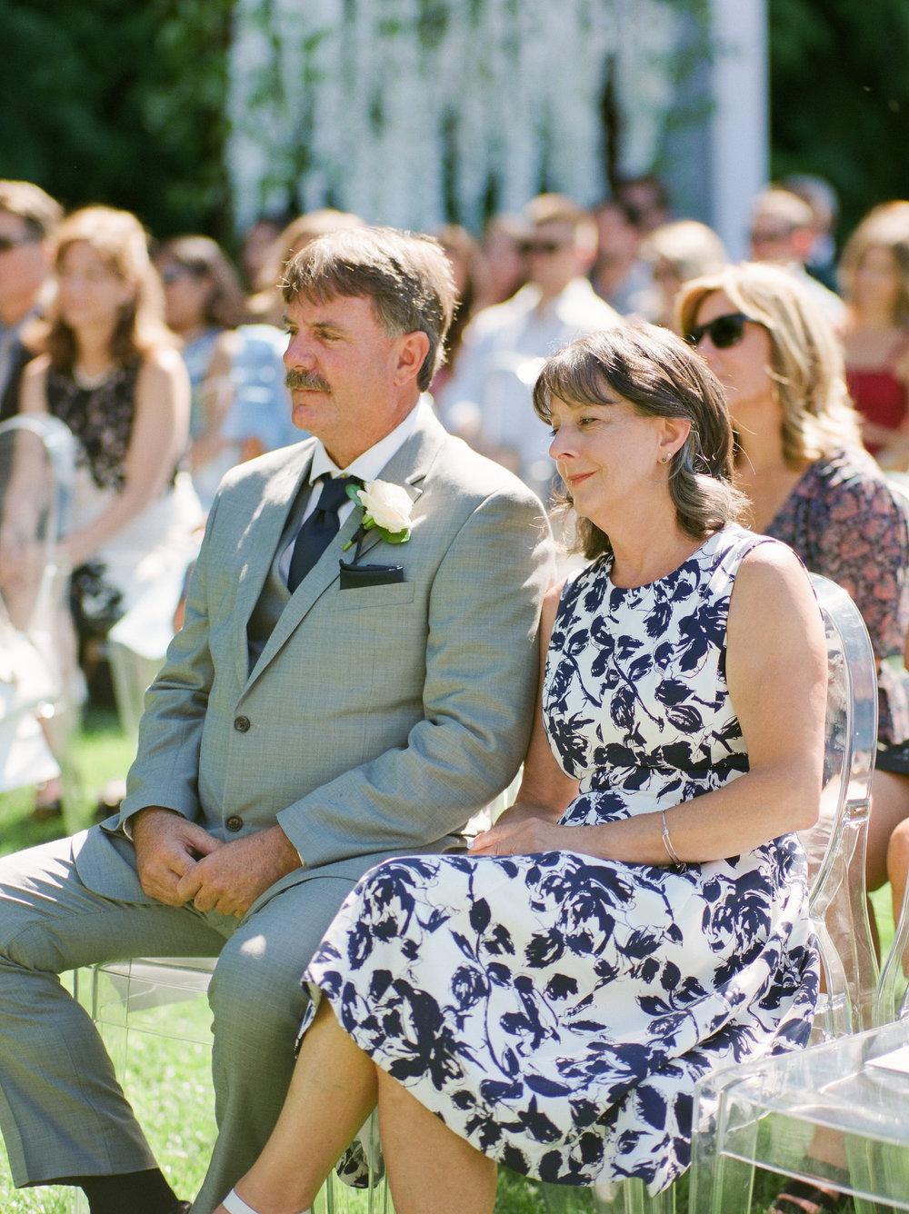 Brandin + Briannon Wedding - 404.jpg