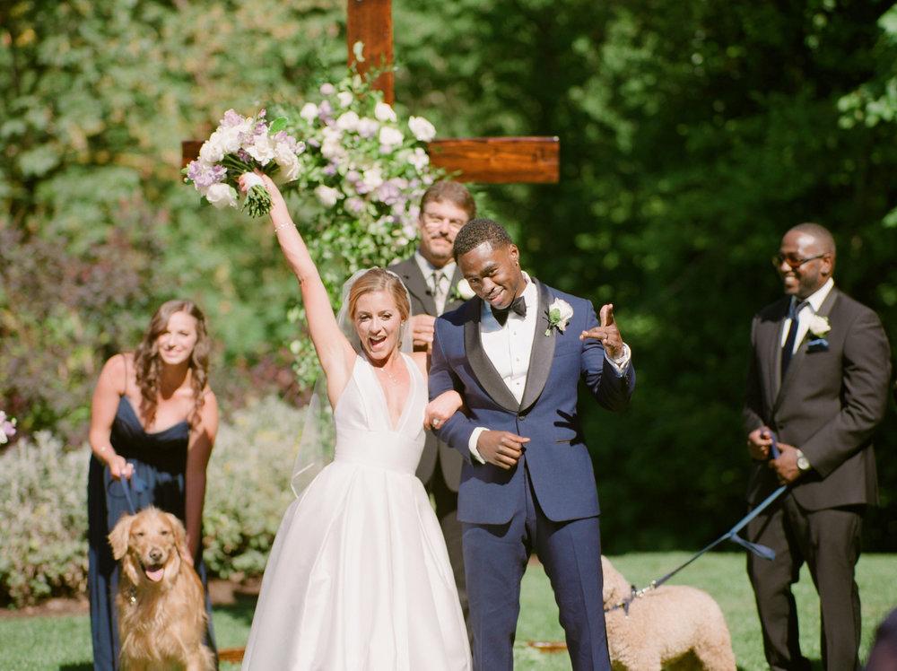 Brandin + Briannon Wedding - 421.jpg