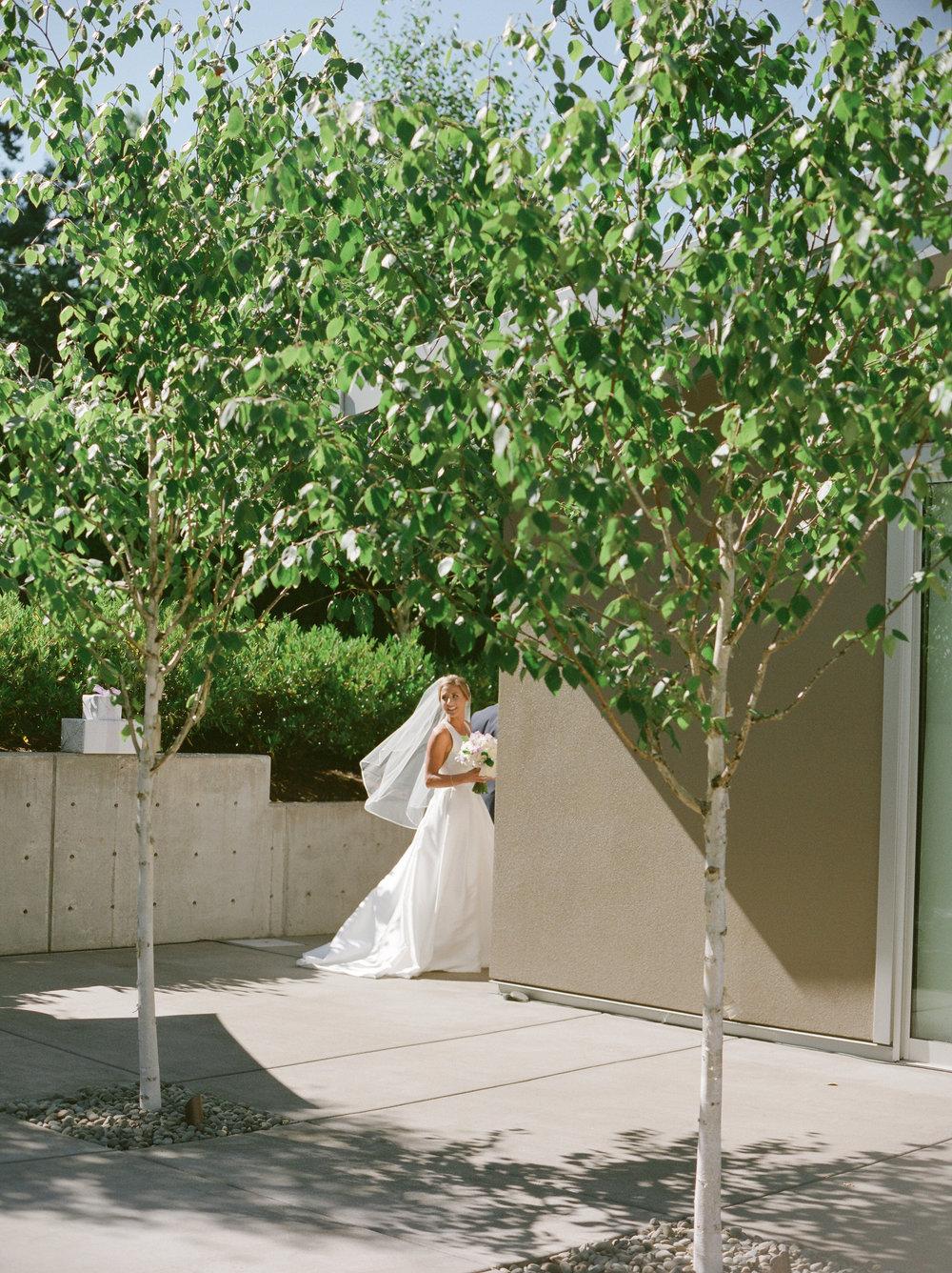 Brandin + Briannon Wedding - 426.jpg