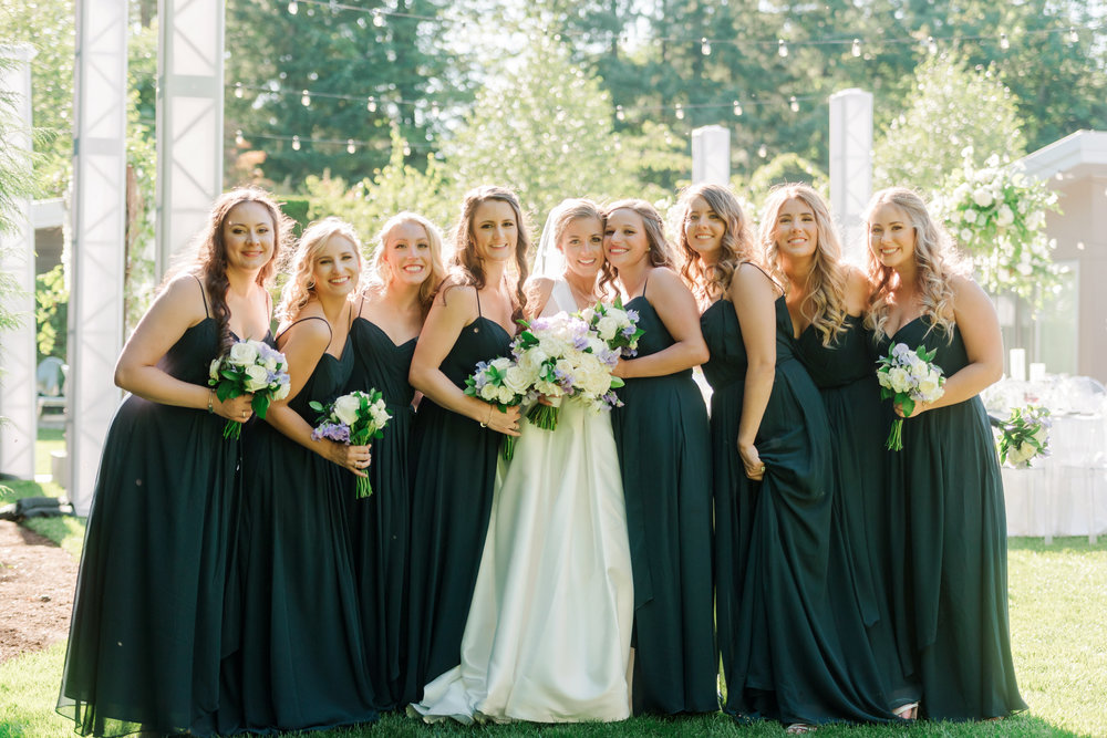 Brandin + Briannon Wedding - 491.jpg