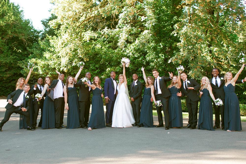 Brandin + Briannon Wedding - 497.jpg