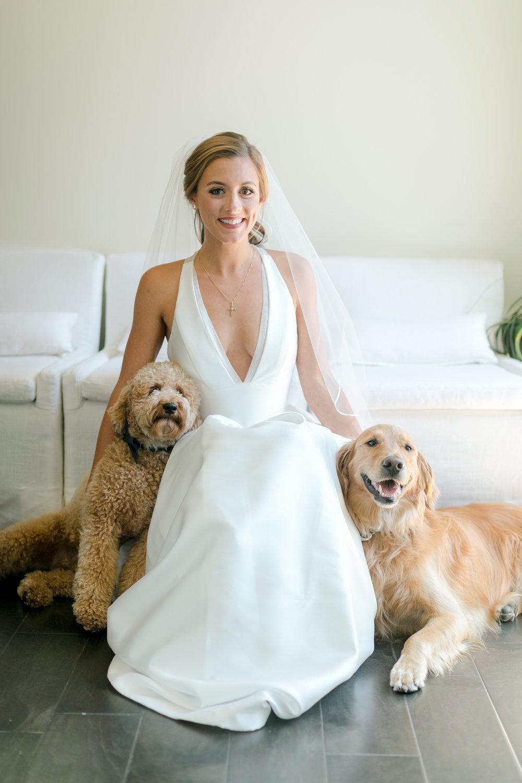 Brandin + Briannon Wedding - 181.jpg