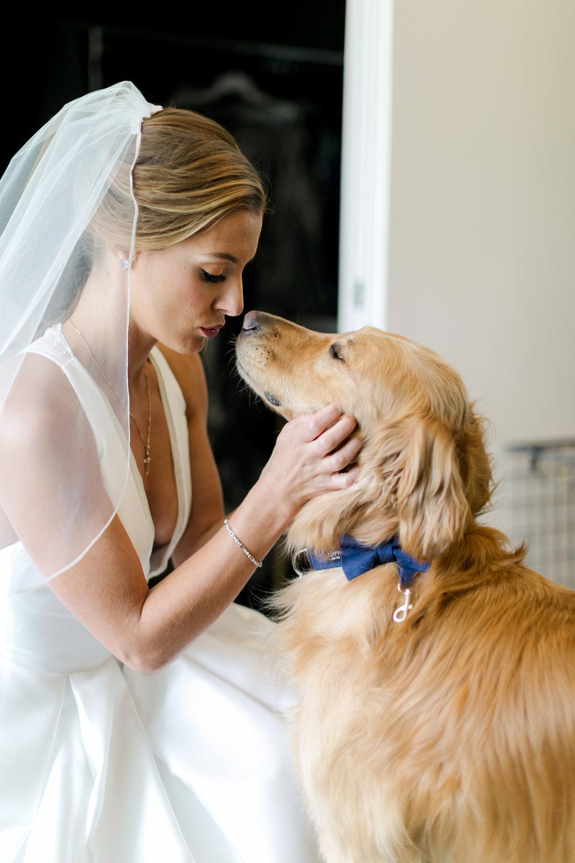 Brandin + Briannon Wedding - 186.jpg