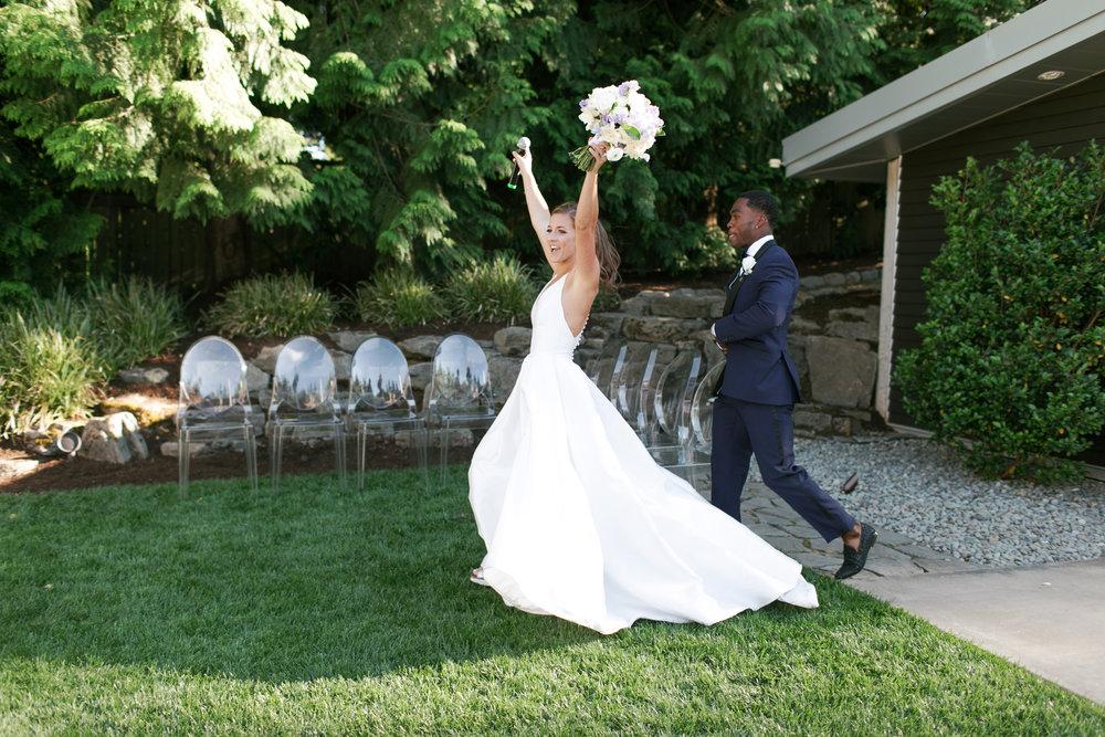Brandin + Briannon Wedding - 624.jpg