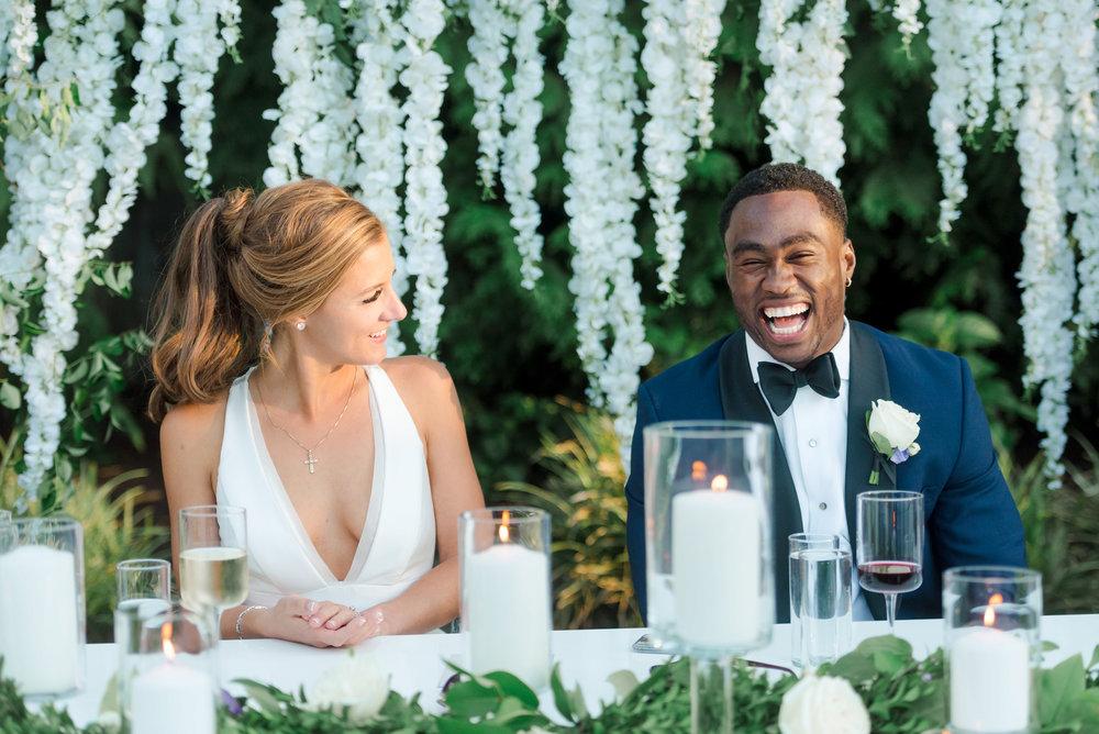 Brandin + Briannon Wedding - 645.jpg
