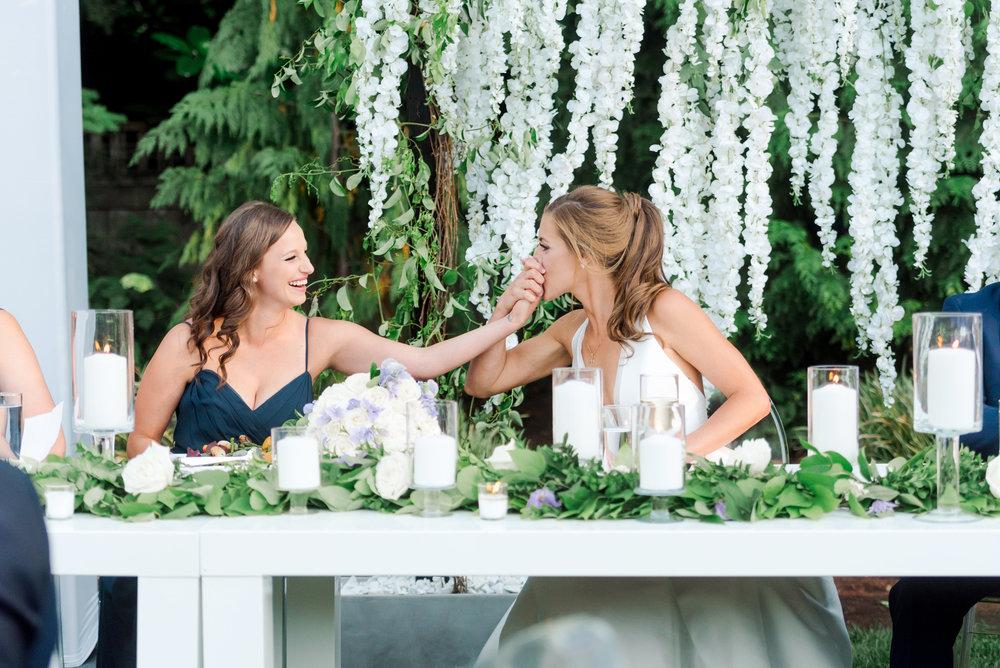 Brandin + Briannon Wedding - 661.jpg
