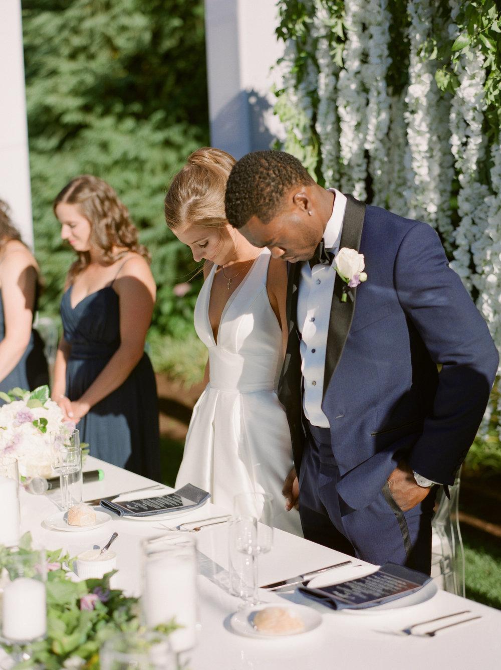 Brandin + Briannon Wedding - 694.jpg