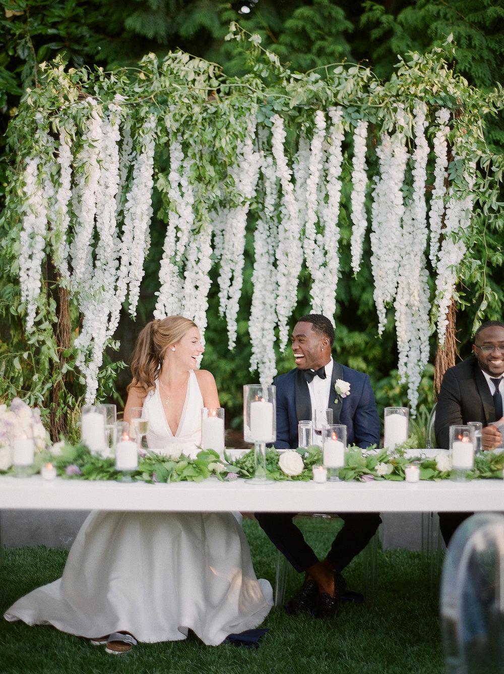 Brandin + Briannon Wedding - 676.jpg