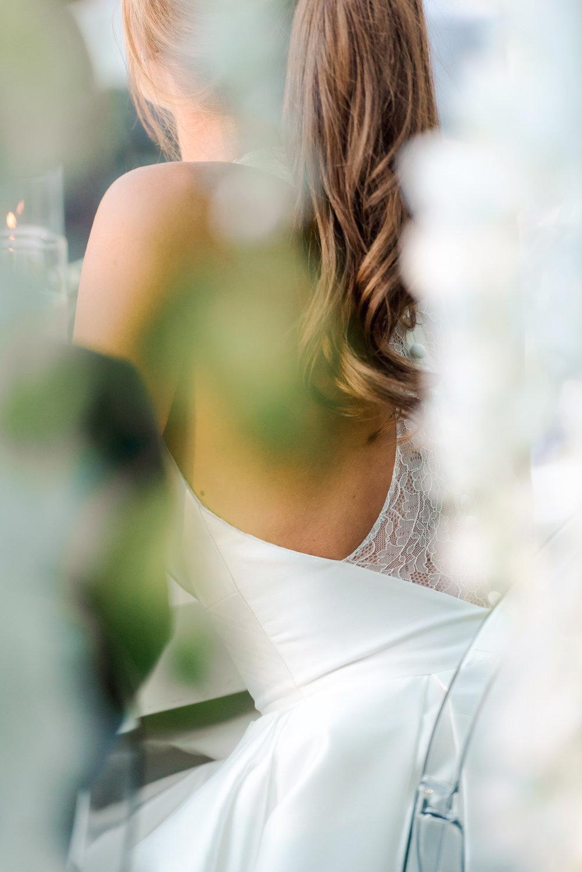 Brandin + Briannon Wedding - 681.jpg