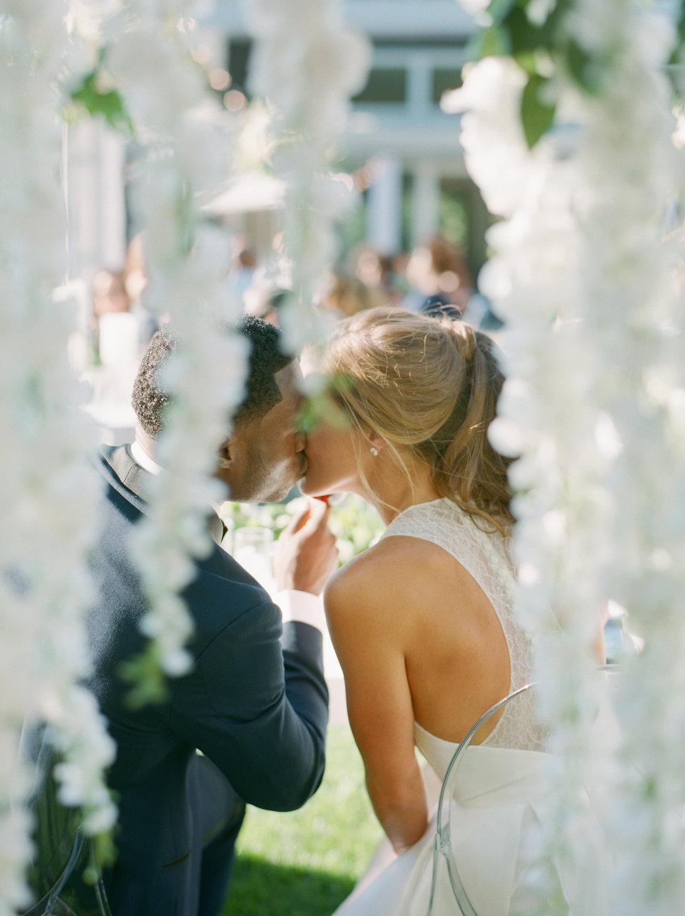 Brandin + Briannon Wedding - 683.jpg