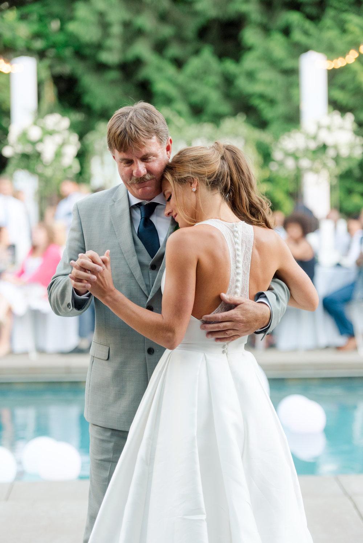 Brandin + Briannon Wedding - 739.jpg