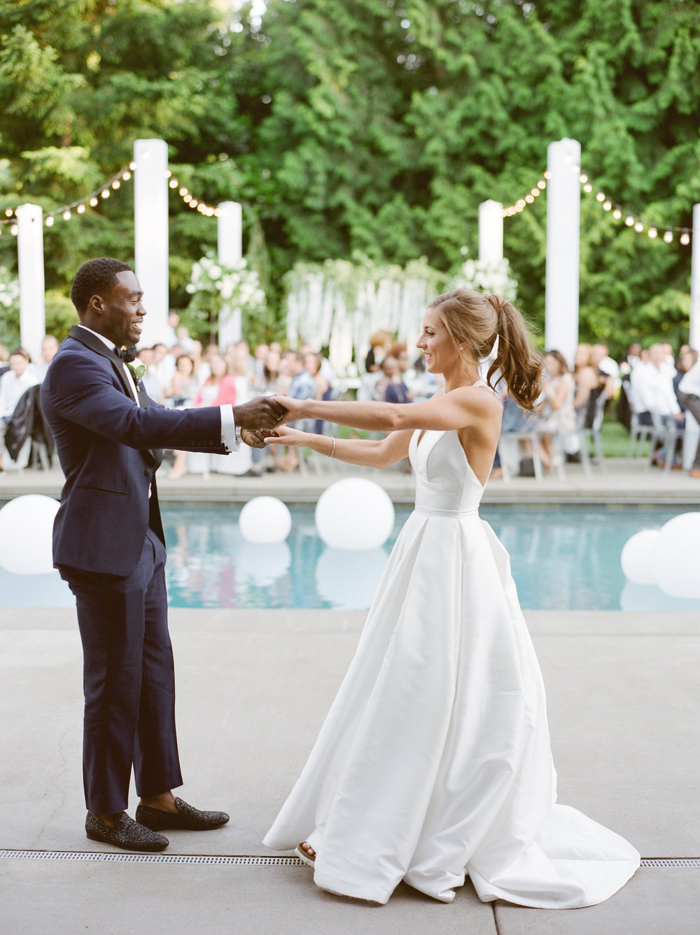 Brandin + Briannon Wedding - 716.jpg