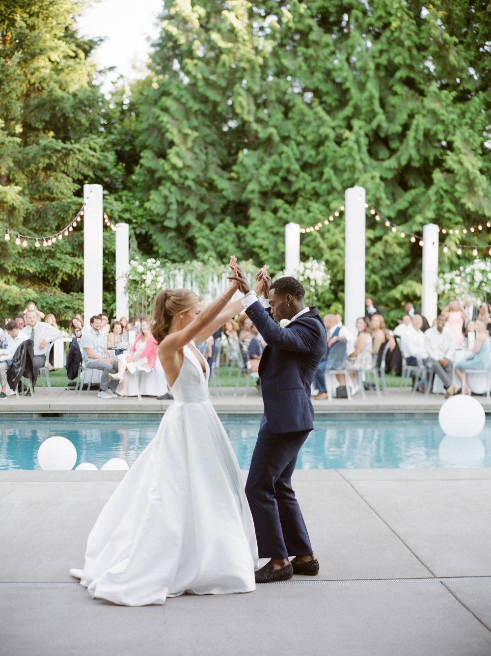 Brandin + Briannon Wedding - 722.jpg