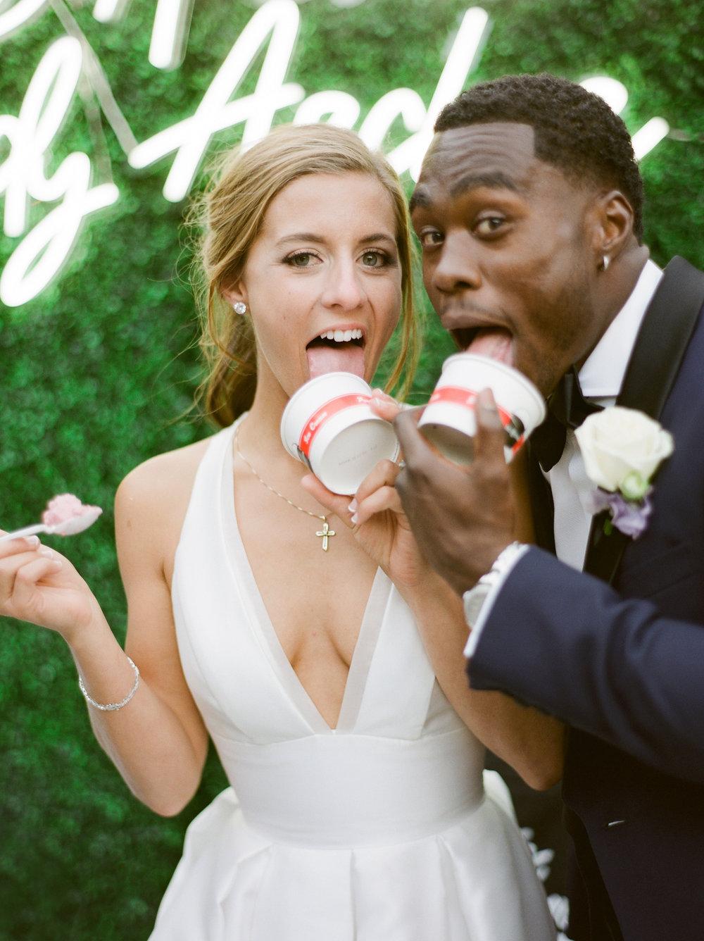 Brandin + Briannon Wedding - 799.jpg