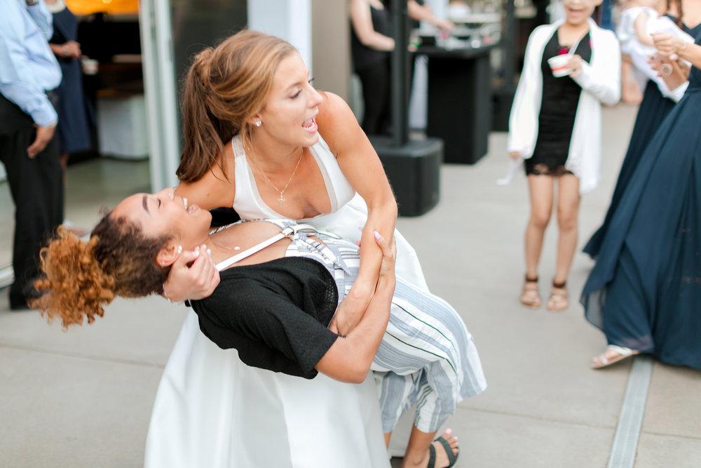 Brandin + Briannon Wedding - 858.jpg