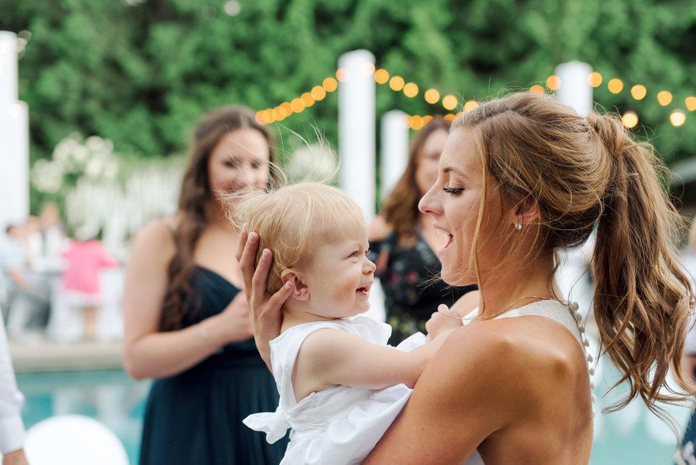 Brandin + Briannon Wedding - 868.jpg