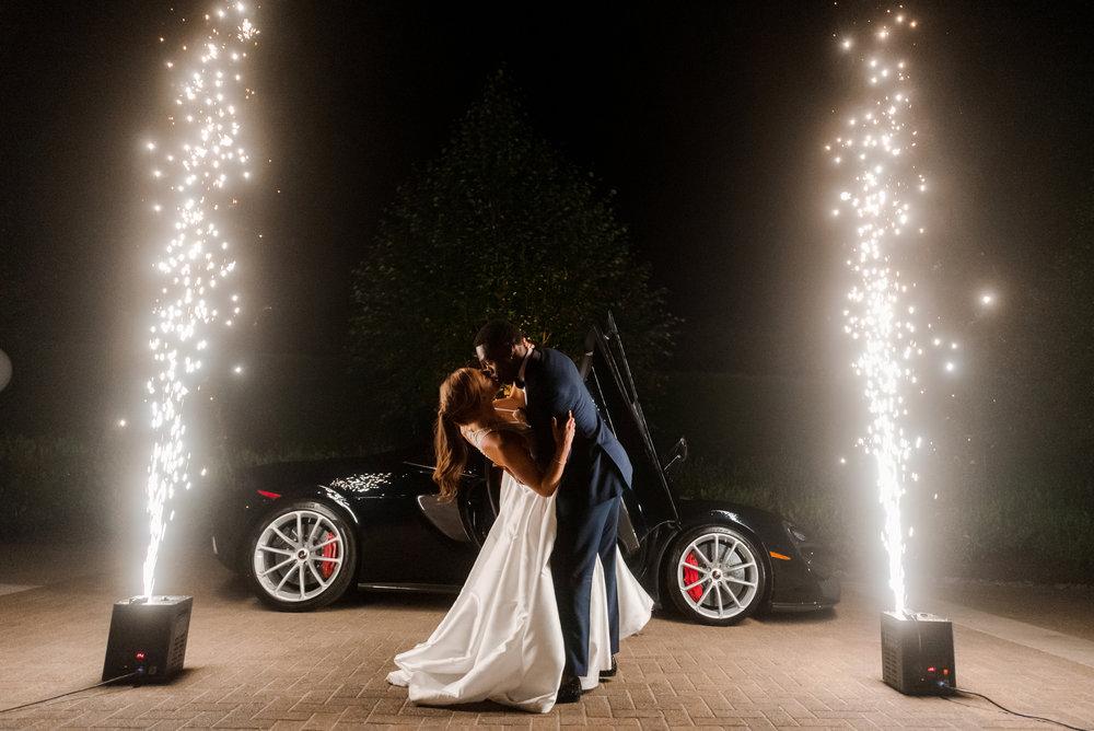 Brandin + Briannon Wedding - 941.jpg