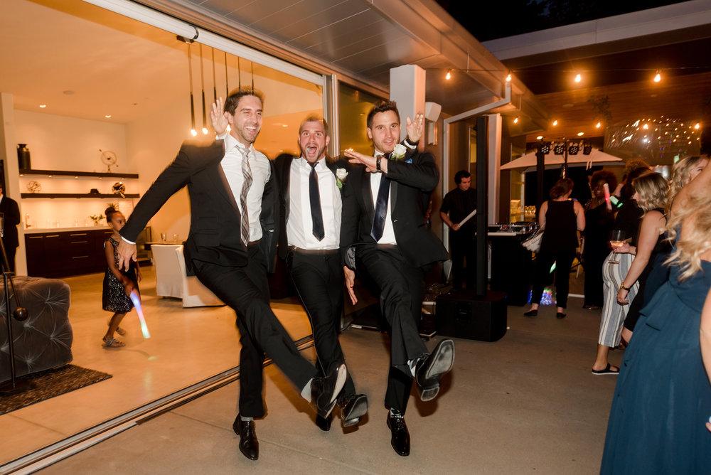 Brandin + Briannon Wedding - 923.jpg