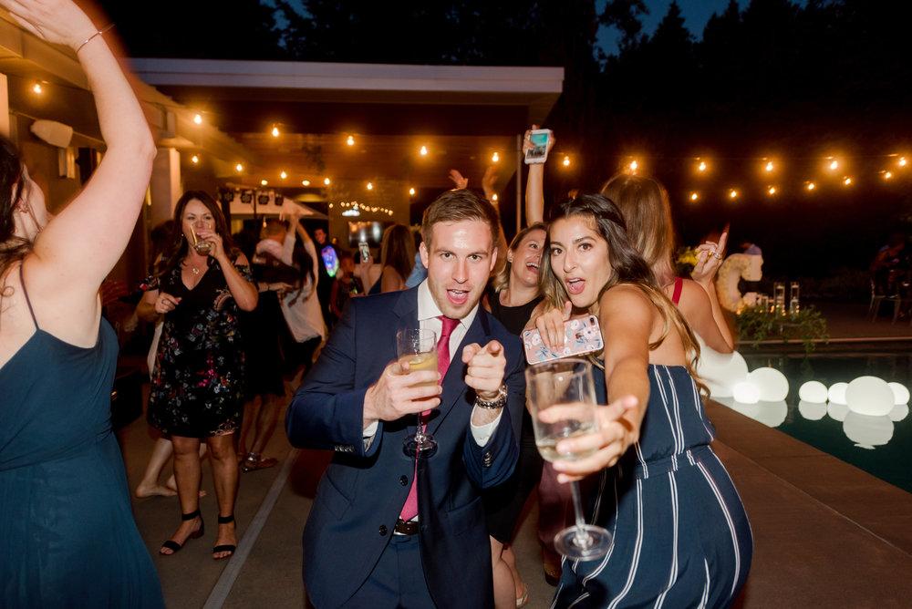 Brandin + Briannon Wedding - 916.jpg