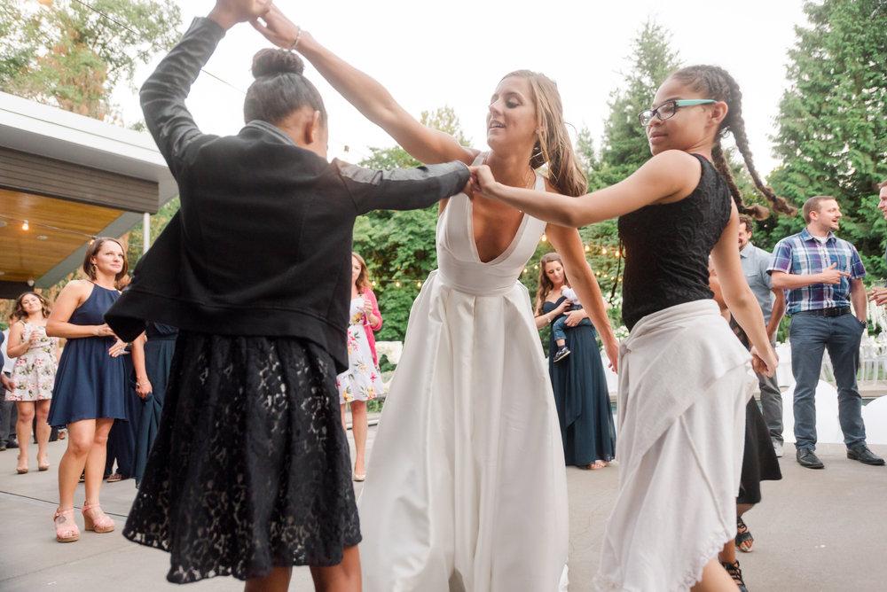 Brandin + Briannon Wedding - 900.jpg